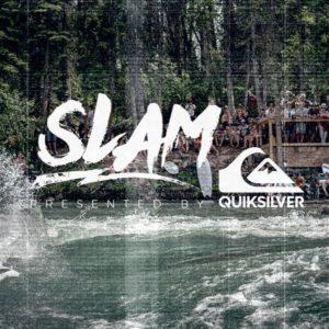 Slam Festival 2018